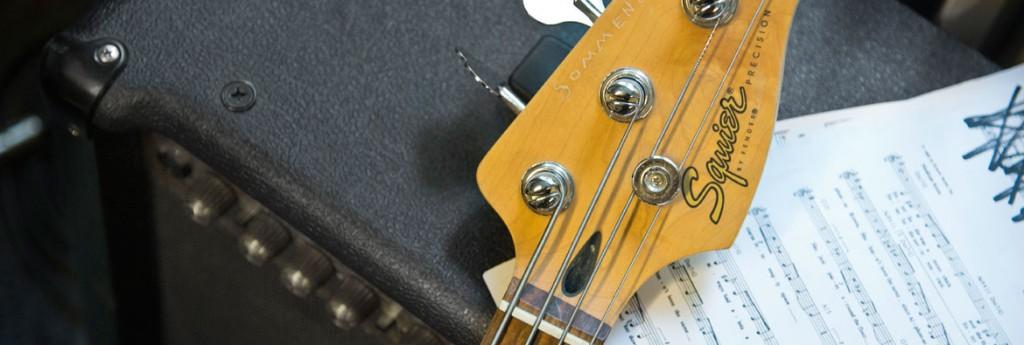 sommenbygd-musik-gitarr-DSC2321