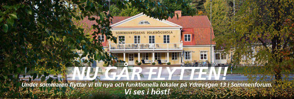 sommenbygd-skolan-exterior-DSC2771-1024x345 (kopia)