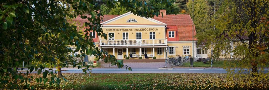 sommenbygd-skolan-exterior-DSC2771