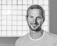 Johan Nilsson, Sommenbygdens Folkhögskola