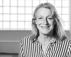 Karin Holmbom, Sommenbygdens Folkhögskola