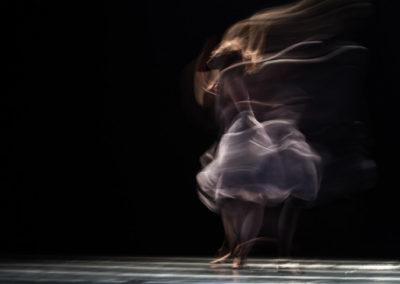 Danskurs – olika dansstilar