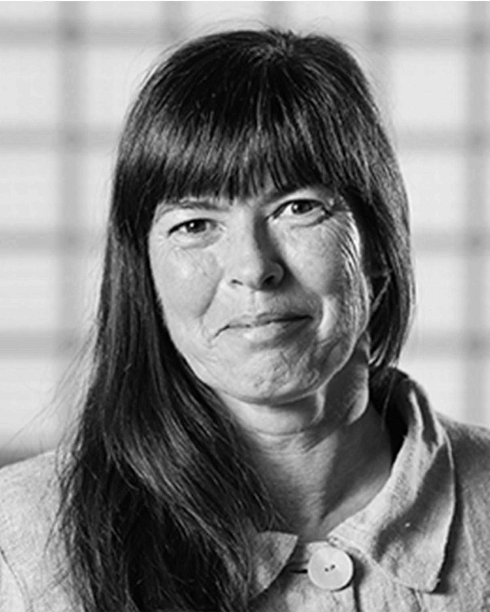 Marie Davidsson