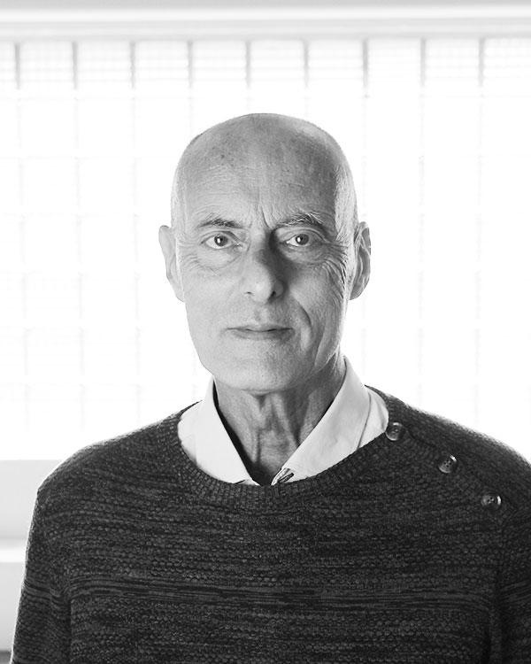 Sven-Olof Möller