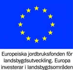 symbol europeiska jordbruksfonden för landsbygdsutveckling