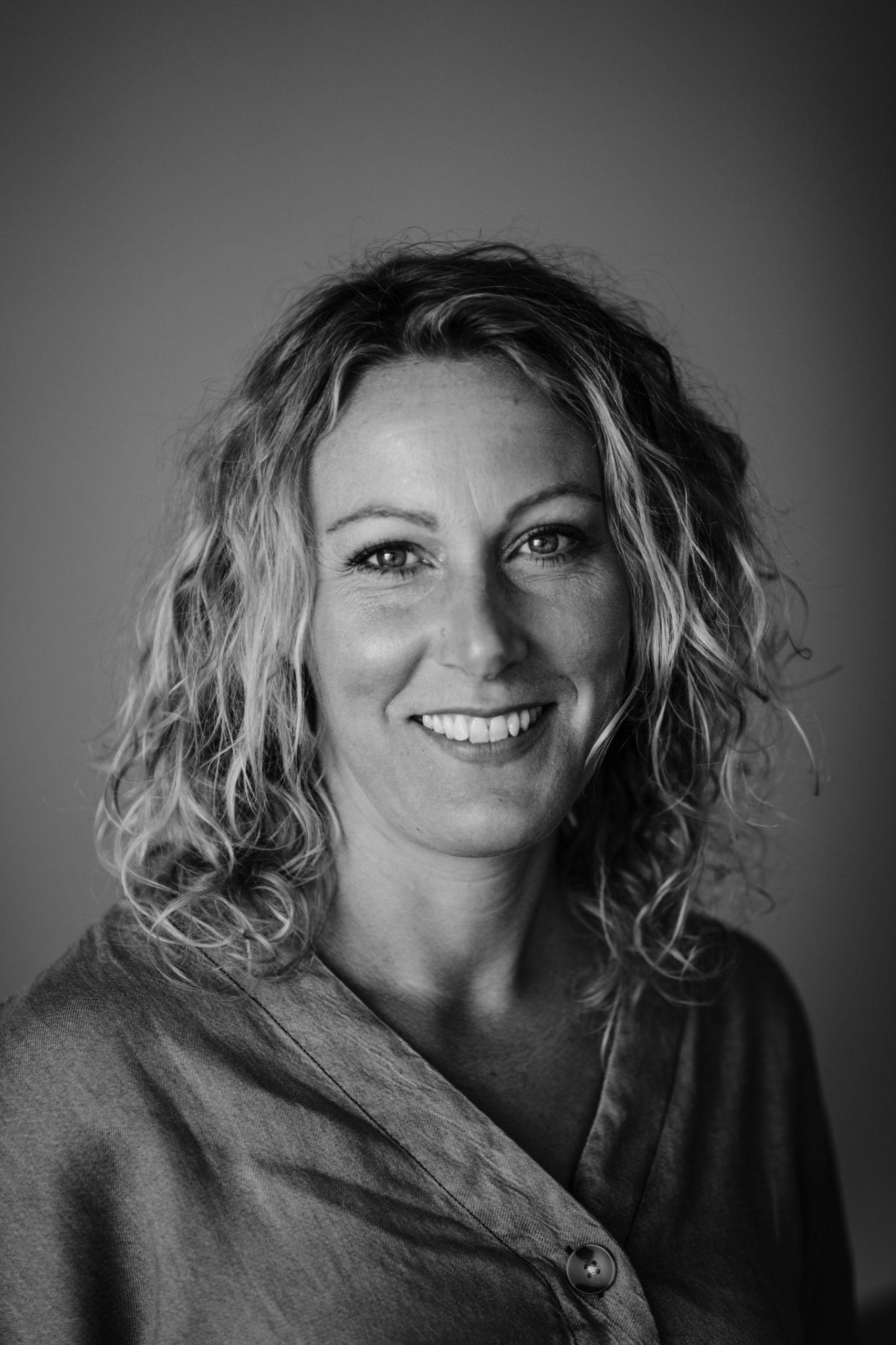 Emma Moberg