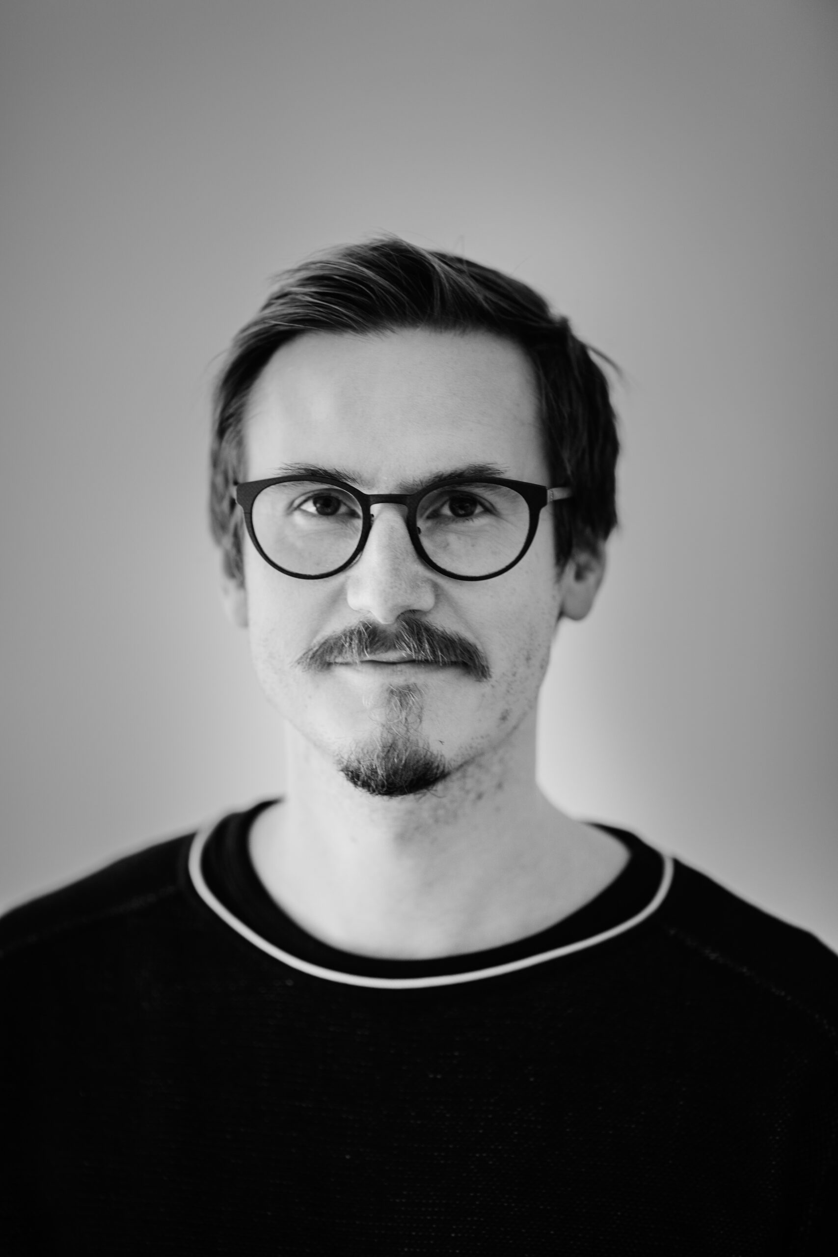 Jakob Palmborg